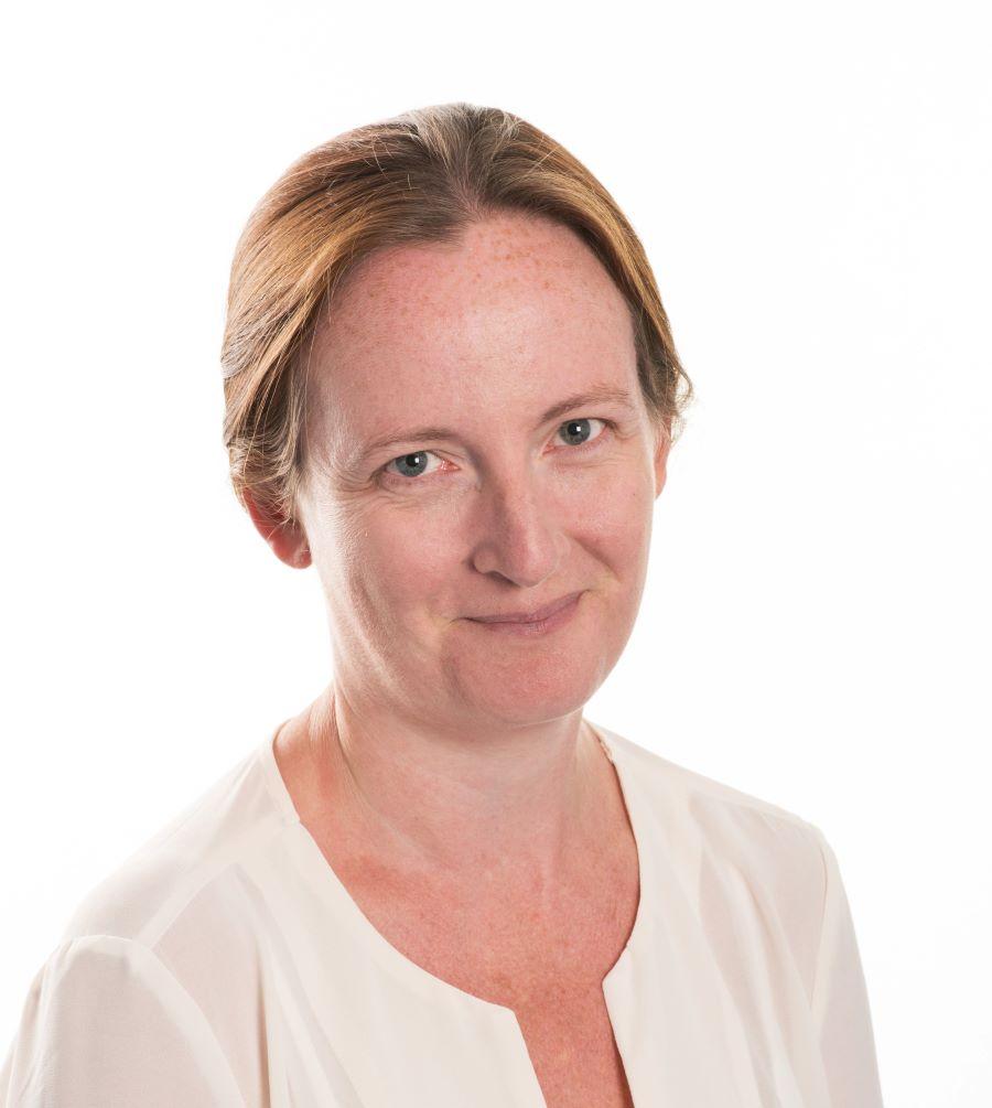 Sonia Collin
